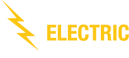 Western Machinery Electric